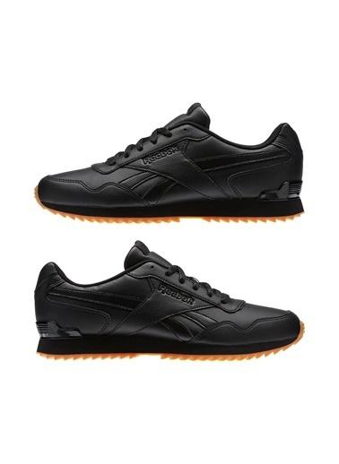 Reebok Erkek Siyah Royal Glide Sneakers CM9099 Siyah